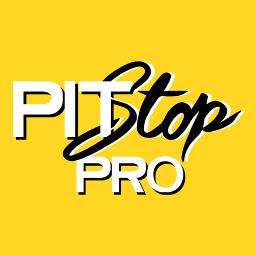 Pitstop Pro