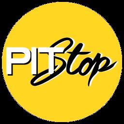 Pitstop