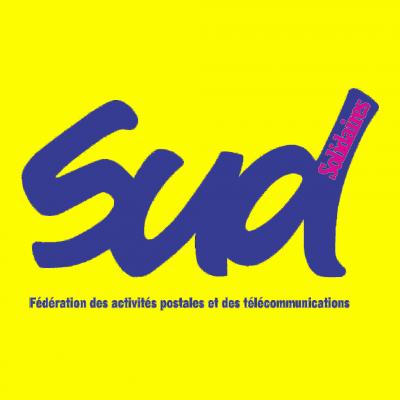 SudPtt (2014)