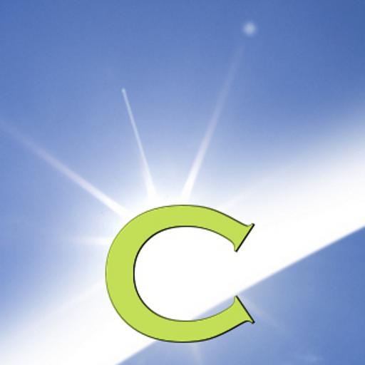 logoChaharit