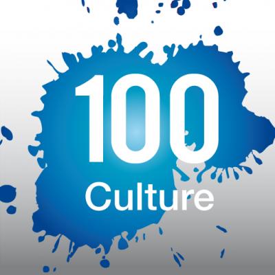 100 Questions Culture (2012 -> 2015)