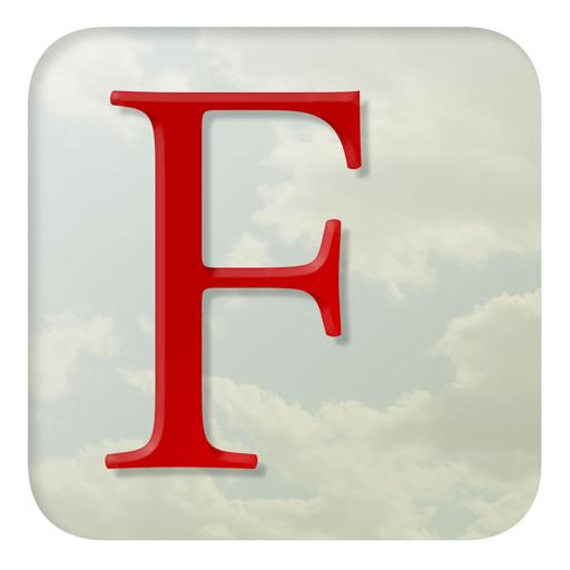 logoFramology