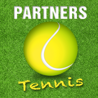 Partners Tennis (2012 -> 2015)