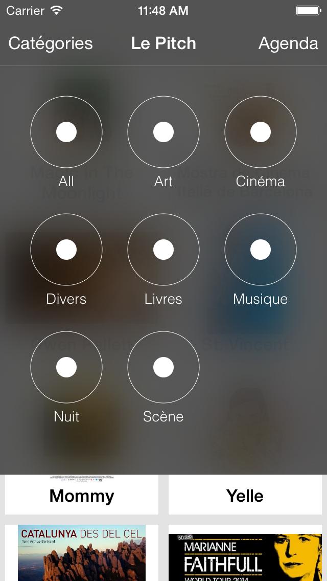 iOS-Simulator-Screen-Shot-16-déc.-2014-11.48.07